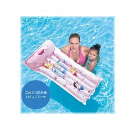 materassino-gonfiabile-principesse-disney-119x61-cm-mare-e-piscina-13102