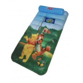 Materassino Gonfiabile Winnie the pooh e Tigro Disney mare piscina | pelusciamo.com