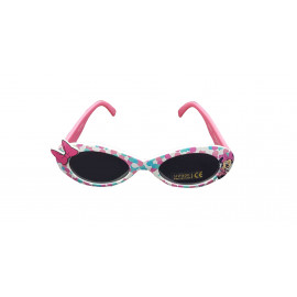 Occhiali Da Sole Per Bambina Disney Minnie PS 15804