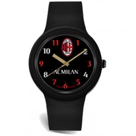 Fermasoldi Uomo Ac Milan PS 13463 Molletta