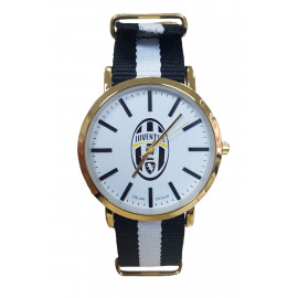 Juventus Orologio Uomo TIDY mod. P-JG415XW2 PS 06855