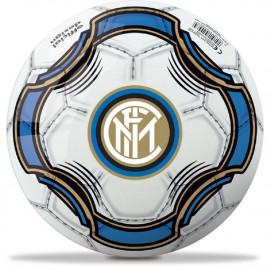 Pallina Calcio Inter Palloni In Plastica Misura 14 cm PS 07052 pelusciamo store