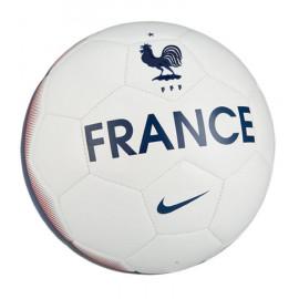 Pallone da calcio France Francia ufficiale Nike palloni misura 5 *02516 pelusciamo store