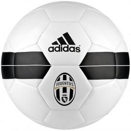 Pallone Da Calcio Juventus Ufficiale Palloni Adisas PS 05976 pelusciamo store