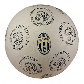 Pallone Da Calcio Juventus Palloni In Gomma Misura 5 PS 05915 pelusciamo store