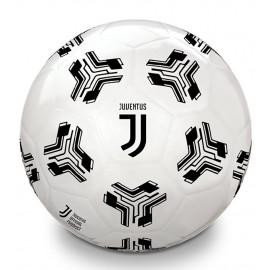 Pallone Da Calcio Juve JJ Palloni In Gomma Misura 5 PS 09544 pelusciamo store