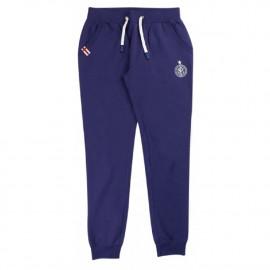 Fc Internazionale Pantaloni Tuta Adulto Inter PS 23535 Abbigliamento Ufficiale