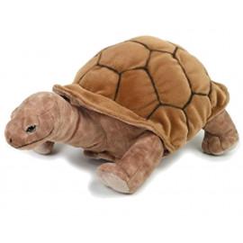 Peluche Tartaruga baby 30 cm. peluches Venturelli *04047