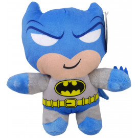 Peluche Batman 30 cm Dc Comics PS 02299 Uomo Pipistrello
