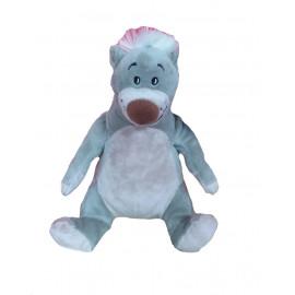 Peluche Disney orsetto Baloo - Il libro della giungla 20 cm | Pelusciamo.com