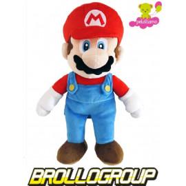 Peluche Super Mario Bross 70 cm *10400 Nintendo