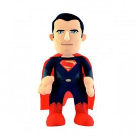 Peluche puuupazzo Superman 25 cm cartoni animati  *02210