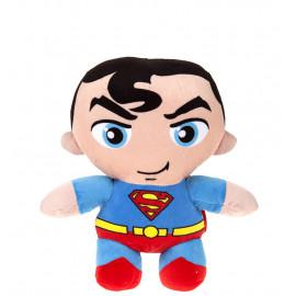 Peluche Superman 20 cm S02264  dc comics