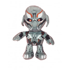 Peluche Marvel The Avengers Ultron 35 cm - Age of Ultron | Pelusciamo.com