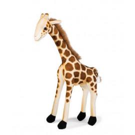 Peluche Giraffa 28x16x7 Cm Peluches Hansa PS 07660