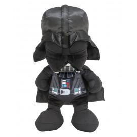 Peluche Star Wars Darth Vader 38 cm. peluches guerre stellari *01831