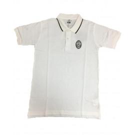 Polo Juventus Calcio 1897 Abbigliamento Bambino Juve PS 06341