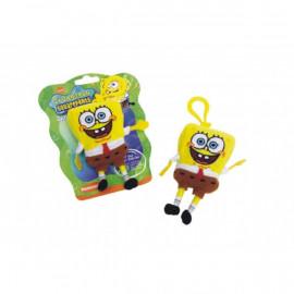 Peluches Portachiavi Spongebob Squarepants *00788