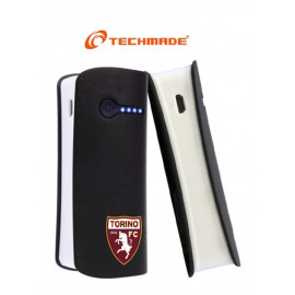 Caricabatterie Cellulare Torino Powerbank 6000 mah PS 06590 pelusciamo store