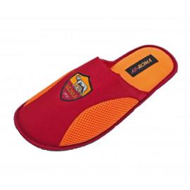 Ciabatte ufficiali A.S. Roma calcio pantofole tifosi romanisti 24756 pelusciamo store