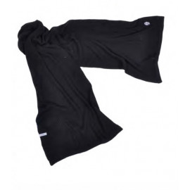 Abbigliamento Juve gadget tifosi stola sciarpa originale Juventus Fc *18494