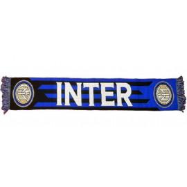 Sciarpa Inter da Stadio Ufficiale Fc Internazionale  PS 05356