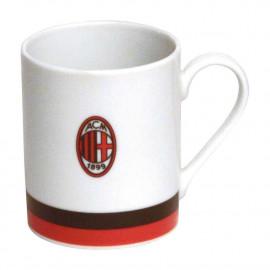 Tazza Milan mug in porcellana accessori casa 04564 pelusciamo