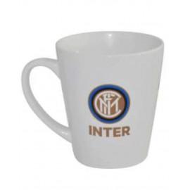 Tazza In Ceramica Inter Calcio F.C. Internazionale PS 10421 Pelusciamo Store Marchirolo
