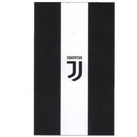 Telo Mare Juve 70X140 cm Ufficiale Juventus Calcio JJ  PS 09519