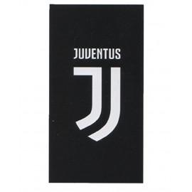 Telo Mare Juve 90x170 cm Ufficiale Juventus Calcio PS 09518 pelusciamo store