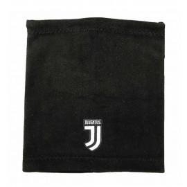 Scaldacollo Juve In Pile Abbigliamento Adulto Juventus JJ PS 11432