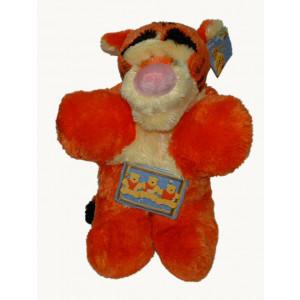 Peluche Disney serie winnie the pooh Tigro cuscino pillow *00344
