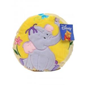Peluche Disney Cuscino serie Winnie the Pooh Lumpy *02992