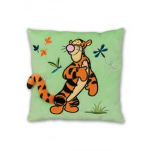 Peluche Disney Cuscino serie Winnie the Pooh Tigro *06461