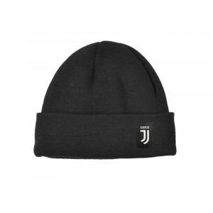 Cappello Adulto Skipper Cuffia Skipper Juventus | Pelusciamo.com