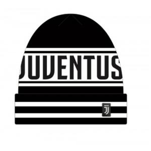 Cappello Skipper Juve Adulto Abbigliamento Fc Juventus | Pelusciamo.com