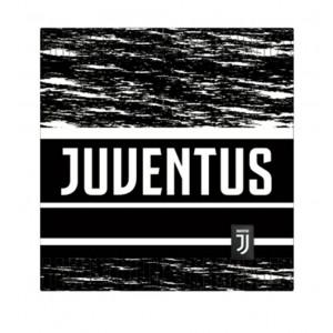 Scaldacollo Adulto  Juventus Melange  Abbigliamento Ragazzo Juve | Pelusciamo.com