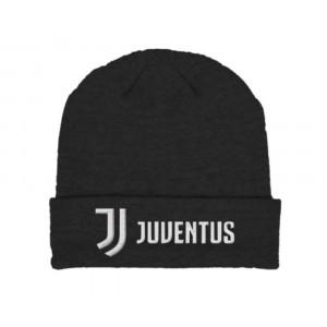 Cappello Adulto Juventus Skipper a Cuffia Abbigliamento Ragazzo | Pelusciamo.com