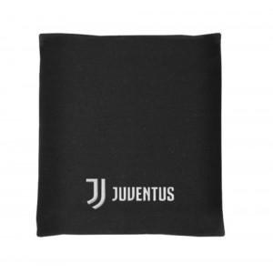 Scaldacollo Adulto  Juventus  Abbigliamento Ragazzo Juve | Pelusciamo.com