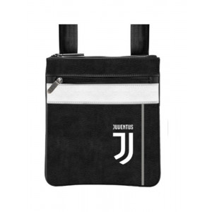 Borsello Uomo Juve  A Tracolla Accessori Juventus   Pelusciamo Store Marchirolo