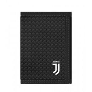 Portafoglio Ragazzo Juventus A Strappo Juve | Pelusciamo.com