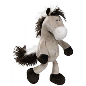 Peluche Nici 36895 Cavallo Spirit 25 cm Plush Horse Plusch Pferd | pelusciamo.com
