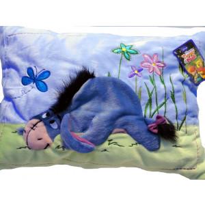 Peluche Disney Cuscino serie Wtp Eeyore 46x35 cm. *02995