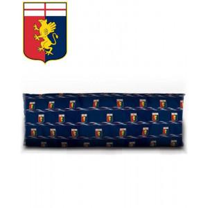 Cuscino da divano CFC Genoa accessori casa squadre calcio *00147