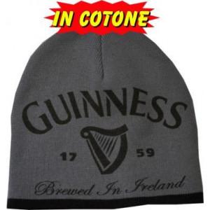 Cappellino Guinness Beer