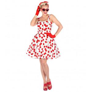reputable site d7656 5598f Costumi e accessori a tema Anni 50 Rock'n'Roll, Twist, Pink Lady