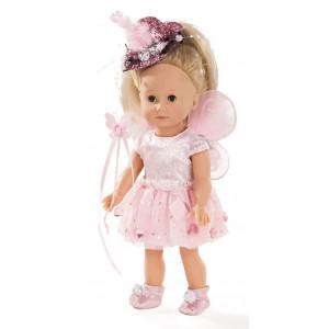 Bambola Delle Fate Paula Bambole Realistiche Gotz PS 10913 pelusciamo store Marchirolo