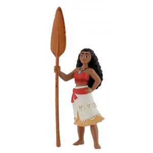 Action Figures Oceania 13186 - Minifigure Vaiana PS 07172 pelusciamo store