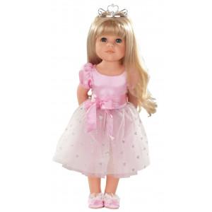 Bambola Hanna Principessa Bambole Realistiche Gotz PS 08964 pelusciamo store Marchirolo