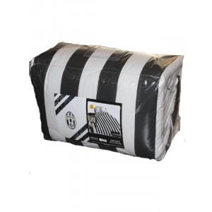 Trapunta 1 piazza Juventus FC letto Singolo 170X260 made in Italy *01383   pelusciamo store